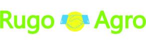 Лого сайту